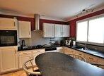 Sale House 5 rooms 138m² lege - Photo 10