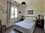Vente Maison 5 pièces 131m² talmont st hilaire - Photo 6