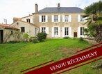 Sale House 5 rooms 159m² lege - Photo 1