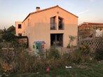 Vente Maison 6 pièces 112m² lege - Photo 1