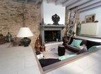 Sale House 7 rooms 200m² nort sur erdre - Photo 3
