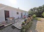 Sale House 4 rooms 97m² lege - Photo 3