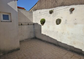 Sale House 3 rooms 63m² les lucs sur boulogne - photo