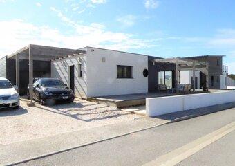 Sale House 5 rooms 100m² talmont st hilaire - Photo 1
