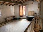Sale House 9 rooms 200m² talmont st hilaire - Photo 8