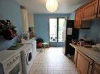 Vente Maison 3 pièces 82m² lege - Photo 4