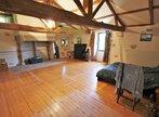 Vente Maison 10 pièces 338m² st etienne du bois - Photo 8