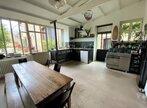 Sale House 6 rooms 155m² lege - Photo 2