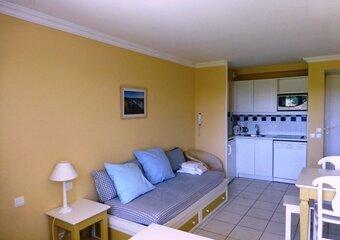 Vente Appartement 2 pièces 39m² talmont st hilaire - Photo 1