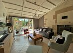 Sale House 5 rooms 120m² lege - Photo 2