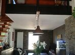 Sale House 7 rooms 126m² montbert - Photo 4
