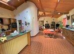 Sale House 6 rooms 167m² lege - Photo 11