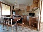 Sale House 5 rooms 102m² gorges - Photo 3