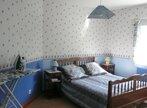 Vente Maison 5 pièces 115m² talmont st hilaire - Photo 7