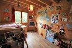 Vente Maison 8 pièces 185m² st etienne du bois - Photo 6