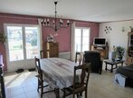 Sale House 4 rooms 90m² talmont st hilaire - Photo 3