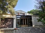 Sale House 5 rooms 109m² talmont st hilaire - Photo 2