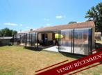 Vente Maison 6 pièces 105m² touvois - Photo 1