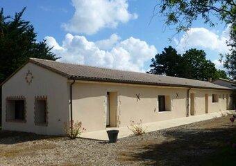 Vente Maison 7 pièces 310m² talmont st hilaire - Photo 1