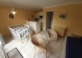 Sale House 3 rooms 44m² talmont st hilaire - Photo 1