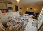 Sale House 3 rooms 44m² talmont st hilaire - Photo 5