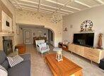 Sale House 5 rooms 120m² lege - Photo 5