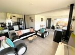 Sale House 4 rooms 79m² lege - Photo 5