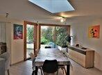 Vente Maison 5 pièces 155m² lege - Photo 5