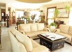 Sale House 10 rooms 590m² talmont st hilaire - Photo 2