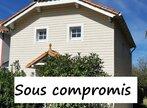Vente Maison 4 pièces 53m² talmont st hilaire - Photo 1