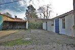 Vente Maison 3 pièces 334m² touvois - Photo 4