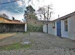 Vente Maison 3 pièces 271m² touvois - Photo 5