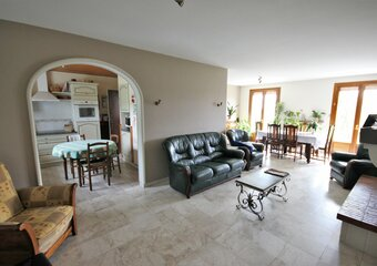 Sale House 8 rooms 97m² lege - Photo 1