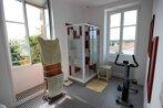 Sale House 7 rooms 174m² lege - Photo 7