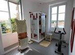 Vente Maison 7 pièces 174m² rocheserviere - Photo 7