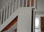 Vente Maison 4 pièces 52m² remouille - Photo 4