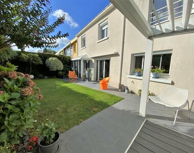 Sale House 6 rooms 197m² la roche sur yon - photo