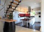 Vente Maison 6 pièces 160m² talmont st hilaire - Photo 8