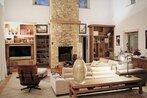 Sale House 7 rooms 260m² talmont st hilaire - Photo 7