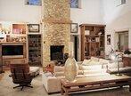 Vente Maison 7 pièces 260m² talmont st hilaire - Photo 7