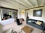 Sale House 6 rooms 155m² lege - Photo 3
