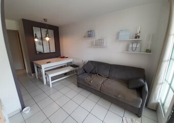Sale Apartment 1 room 23m² talmont st hilaire - Photo 1