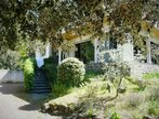 Sale House 6 rooms 160m² talmont st hilaire - Photo 7