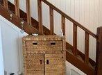 Sale House 5 rooms 110m² talmont st hilaire - Photo 11