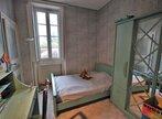 Vente Maison 7 pièces 225m² corcoue sur logne - Photo 10