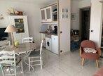 Vente Appartement 2 pièces 27m² talmont st hilaire - Photo 7