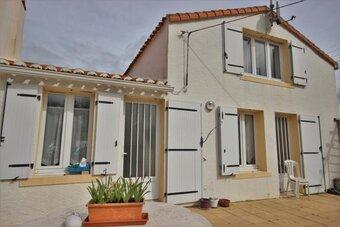Vente Maison 4 pièces 114m² lege - photo
