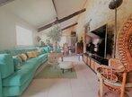 Sale House 7 rooms 200m² nort sur erdre - Photo 5