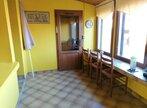 Sale House 5 rooms 102m² gorges - Photo 9