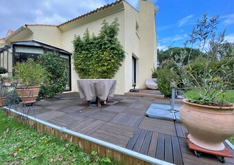 Sale House 5 rooms 190m² lege - Photo 1
